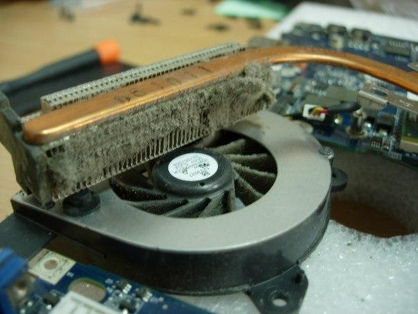 скачать программу для чистки ноутбука